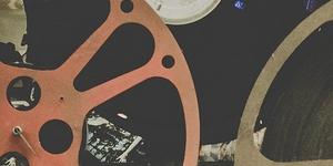 Button_Musique et cinéma