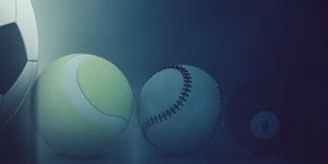 Button_Sport